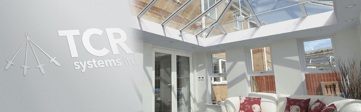 Conservatory Roofs Manufacture And Supply